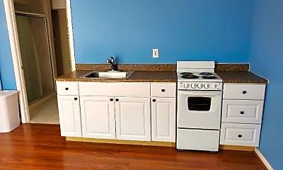Kitchen, 5315 Greenbrook Dr, 1