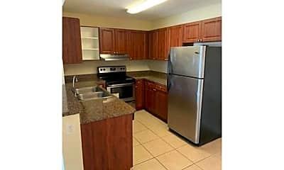 Kitchen, 200 Palm Cir W, 0