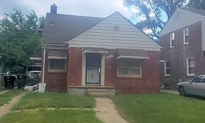 15411 Kentfield St, 1