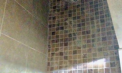 Bathroom, 4605 Biltmore Ave, 2