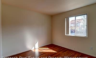 Bedroom, 2129 Misty Meadow Dr, 1