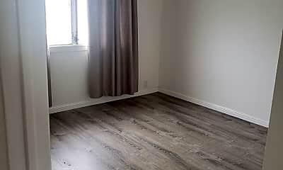 Bedroom, 98-265 Ualo St, 2
