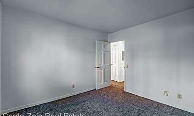Bedroom, 3203 Fernside Blvd, 2