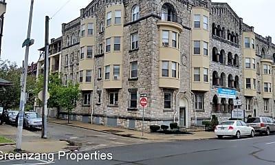 Building, 4532 Walnut Street Unit B13, 0