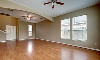 Bedroom, 21143 Kenswick Meadows Ct, 0
