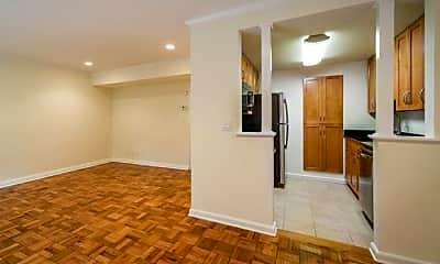 Kitchen, 46 Gerry Rd, 1