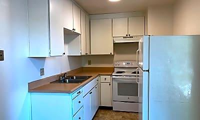 Kitchen, 634 Shasta St, 0