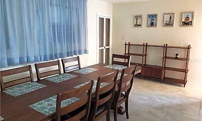 Dining Room, 6373 Mataro Ct, 1