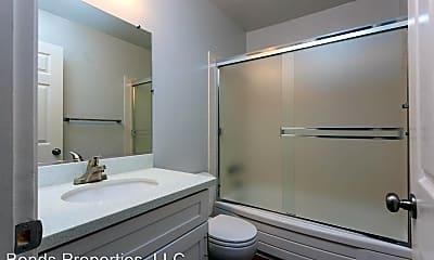 Bathroom, 1317 Liberty St, 2