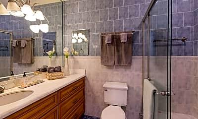 Bathroom, 3650 Middleburg Dr, 2