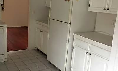 Kitchen, 3 Cadmus Ct, 0