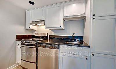 Kitchen, 4158 Eliot Street, 4158 1/2 Eliot Street, 1