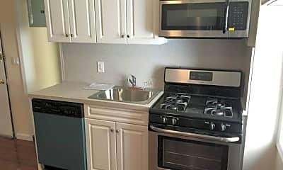Kitchen, 277 1st Avenue, 0