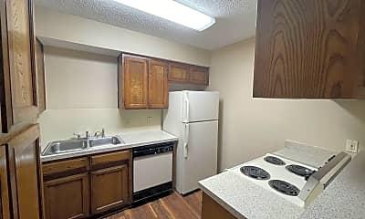 Kitchen, 2408 Miguel Ln, 1