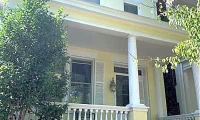 103 S Davis Ave, 0