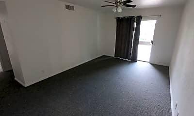 Living Room, 1301 St John St, 0