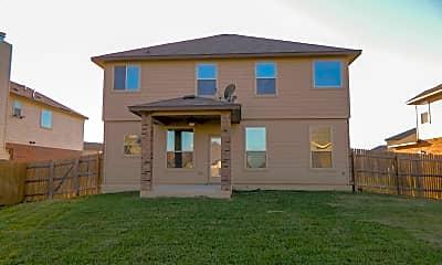 Building, 6608 Mustang Creek Rd, 2