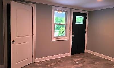 Bedroom, 222 Bellerose Ave, 1