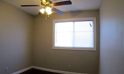 Bedroom, 2226 Lewis Ave, 2