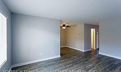 Living Room, 1072 E Madison Ave, 0