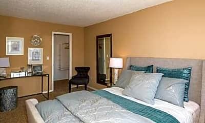 Bedroom, 1503 S Galena Way, 1