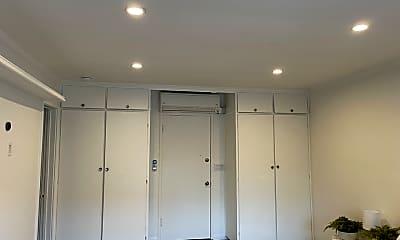 Bedroom, 153 N Arnaz Dr, 2
