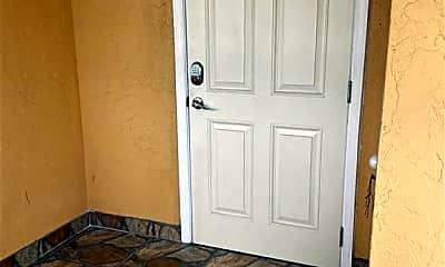 Bedroom, 4502 N Federal Hwy 327C, 1