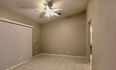 Bedroom, 7355 Texas Trail, 1