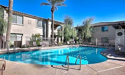 Pool, 14815 N Fountain Hills Blvd 207, 0
