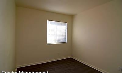 Bedroom, 931 N 7th Ave, 2