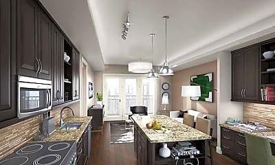 Kitchen, 76109 Properties, 0
