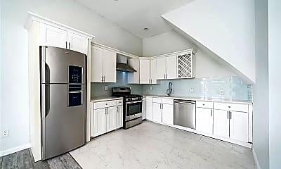 Kitchen, 91 Palisade Ave, 0