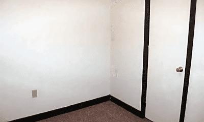 Bedroom, 153 Main St, 0