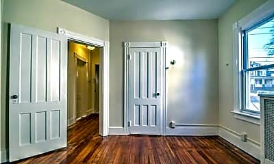 Bedroom, 102 Howard Ave 2, 2
