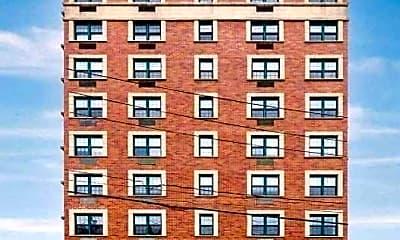 Building, 26 W Broadway 401, 1