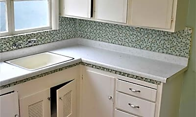 Kitchen, 1710 28th Ave, 1