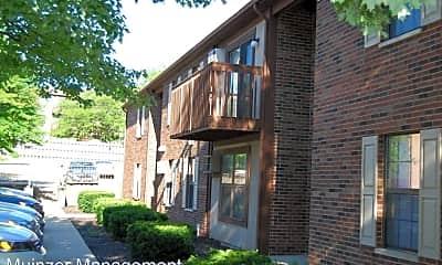 Building, 229 Littleton St, 0