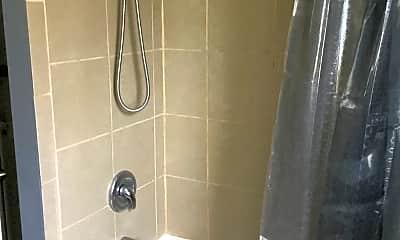 Bathroom, 820 Ramona Terrace, 2