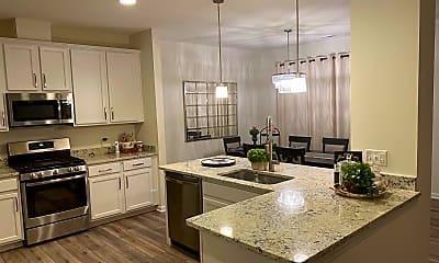 Kitchen, 4106 Calder Ln, 0