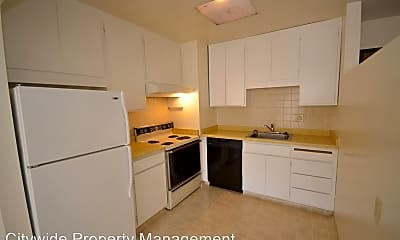 Kitchen, 870 25th Ave, 1