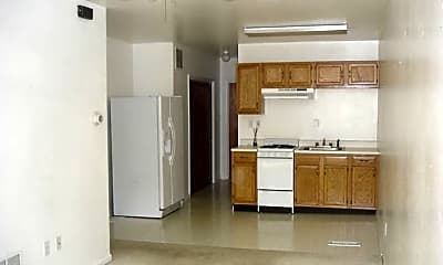 Kitchen, 3228 Toone St, 1