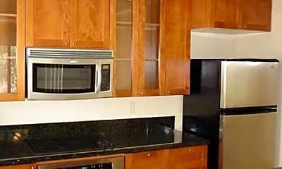 Kitchen, 3050 Via Alicante, 1
