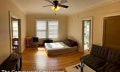 Living Room, 2506 1st Ave S, 0