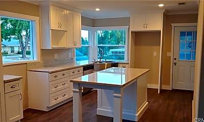 Kitchen, 11169 Western Hills Dr, 1