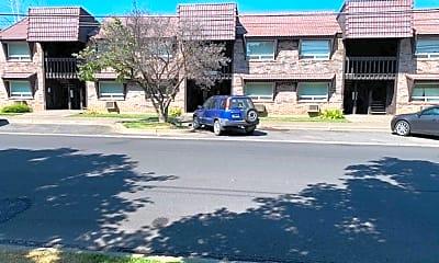 807 W Chestnut Ave, 0