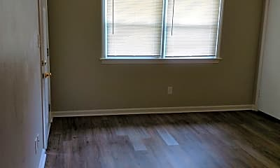 Bedroom, 1301 Hullview Ave, 2