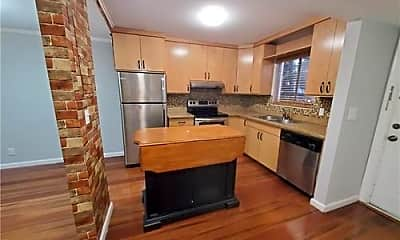 Kitchen, 2701 N 34th Ave, 0