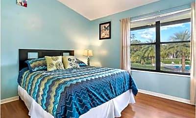 Bedroom, 13135 Chadwick Ct, 1