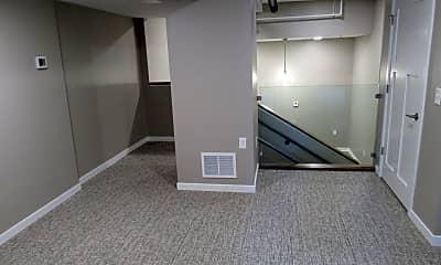 Bedroom, 211 Broadway Ave S, 2