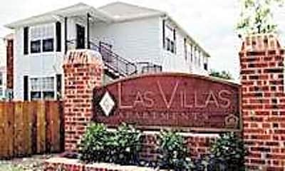 Las Villas De Leon, 0
